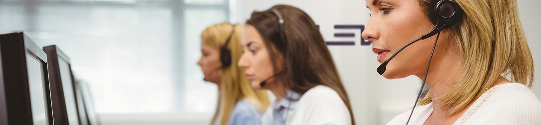 Patient Experience Management - LEVO Health