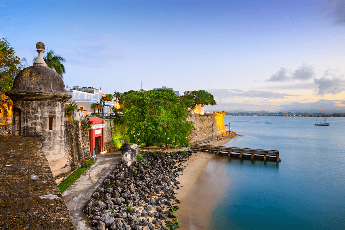 levo-health-wins-contract-to-provide-medical-tourism-marketing-for-commonwealth-of-puerto-rico