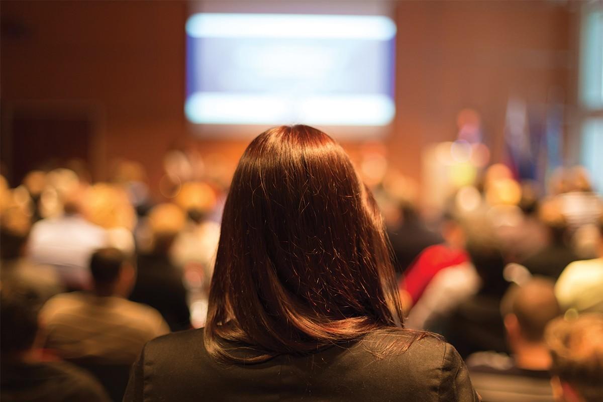 levo-health-new-patient-seminars
