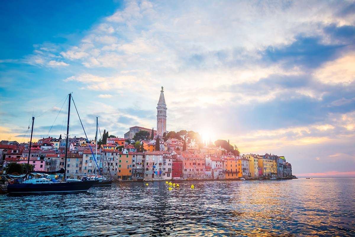 LEVO-Health-Discusses-Medical-Tourism-at-Health-Tourism-Industry-Conference-in-Croatia