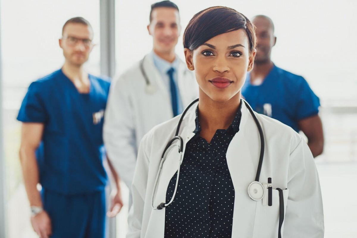 healthcare marketing picture