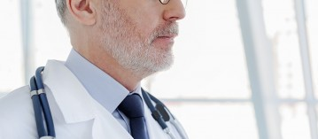 Physicians Struggle Under Consolidation and Shrinking Patient Referral Bases