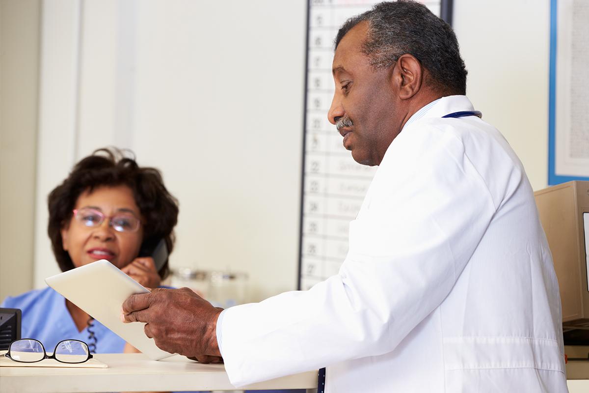 patient-communication-levo-health