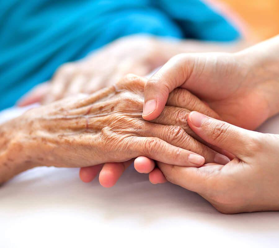 Patient Relationship Management - LEVO Health
