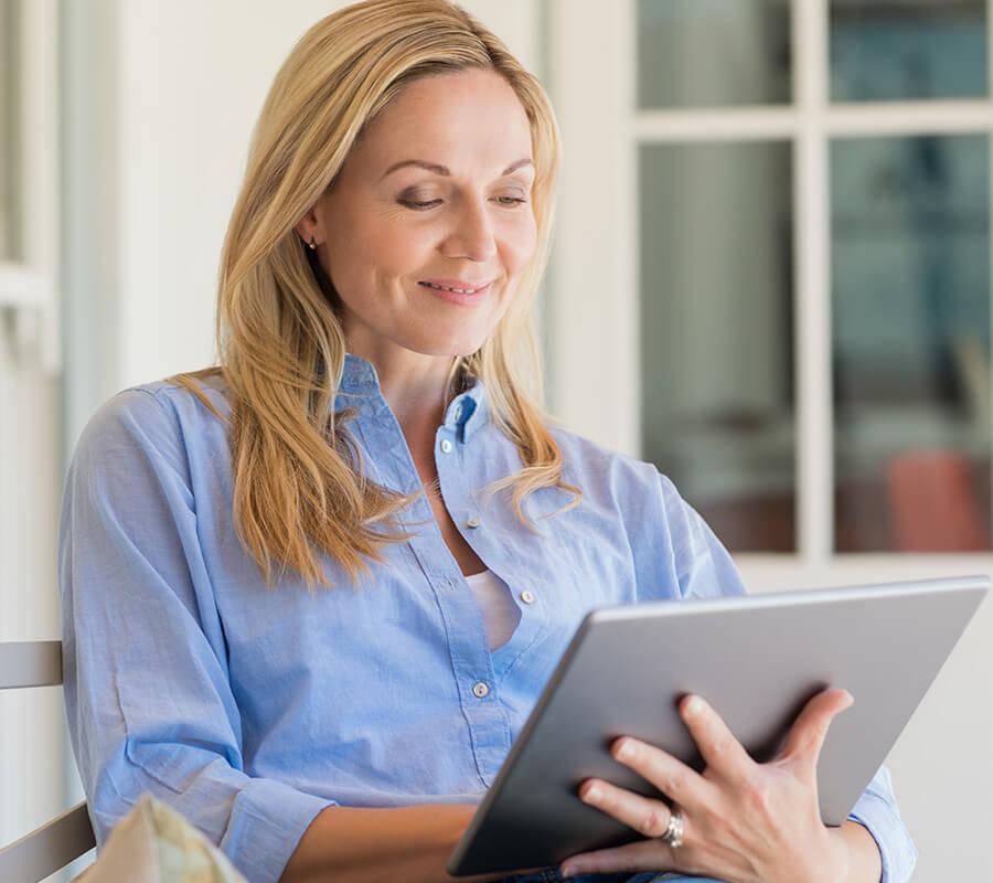 Patient Live Chat Engagement - LEVO Health