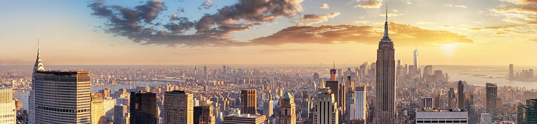 New York Office - LEVO Health