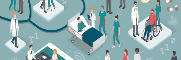 Why is Healthcare Marketing Important?