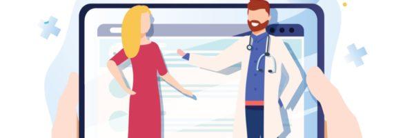 Do Doctors Need Social Media Marketing?
