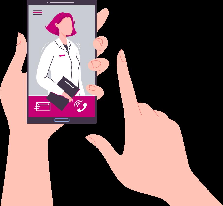 levo-health-telemedicine-services