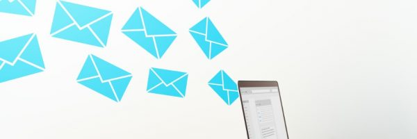 Why Your Practice Needs Email Marketing