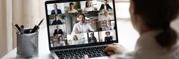 The Case for Integrating Live Patient Webinars into Your Marketing Strategy