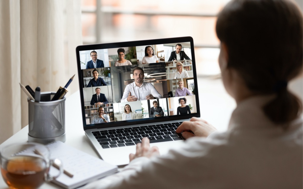 Why-Integrate-Webinars-into-Your-Marketing-Strategy